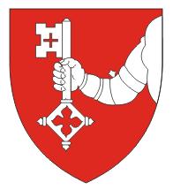 Commune de Chavannes sur Moudon